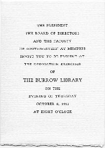 28-Invitation_Dedication_p1.jpg.jpg