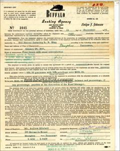 19541223_Bill_Harvey_BB_King_Mitchell_Contract_117847.jpg.jpg