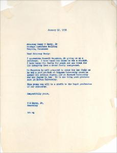 19560111_Letter_from_Henry_Beaty_to_TH_Hayes_766.jpg.jpg