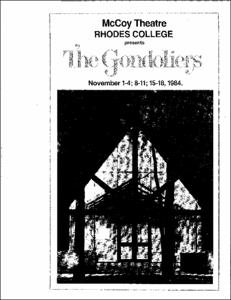 playbill_The_Gondoliers.PDF.jpg