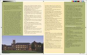 Library Donors Brochure.pdf.jpg