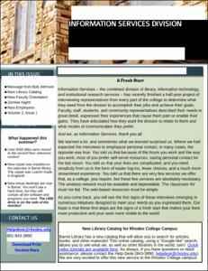 Information Services Newsletter - August_September 2015(3).pdf.jpg