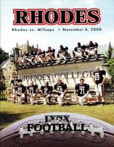 Cover_football_program_20001104353.jpg.jpg