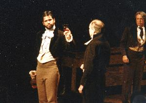 Nicholas_Nickleby_Color_389.jpg.jpg