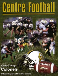 Cover_football_program_20010915356.jpg.jpg