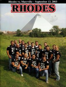 Cover_football_program_20030913378.jpg.jpg