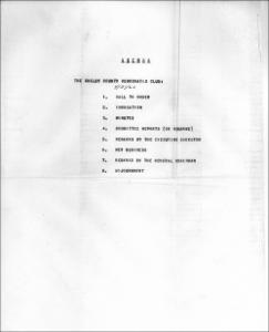 19600421_Agenda_for_Shelby_County_Democratic_Club_802.jpg.jpg
