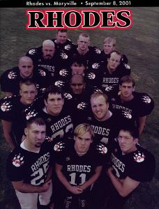 Cover_football_program_20010908355.jpg.jpg