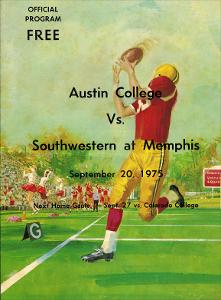Cover_football_program_19750920124.jpg.jpg