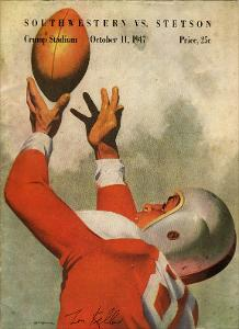 Cover_football_program_19471011036.jpg.jpg