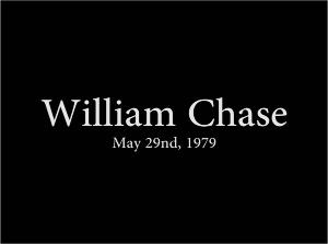 william chase.PNG.jpg