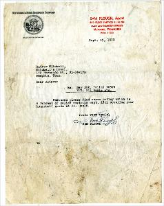 19500915_Letter_from_Sam_Plough_to_Andrew_Mitchell_117509.jpg.jpg