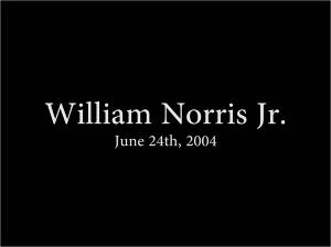 william norris jr.PNG.jpg