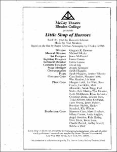 playbill_Little_Shop_Of_Horrors.PDF.jpg