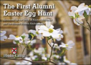 Alumni Easter Egg Hunt 2.pdf.jpg