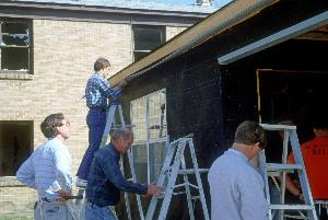 Kinney_Habitat_for_Humanity_1988_21.jpg.jpg