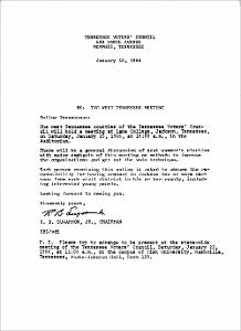 19660110_Letter_from_Russell_Sugarmon_to_Fellow_Tennesseans_796.jpg.jpg