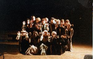 Nicholas_Nickleby_Color_444.jpg.jpg