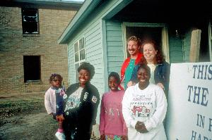 Kinney_Habitat_for_Humanity_1988_ (1).jpg.jpg