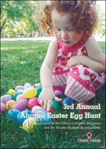 2012_Alumni_Easter_Egg_Hunt .pdf.jpg