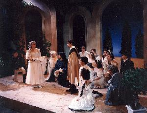 The_Marriage_Of_Figaro_19941110_202.jpg.jpg