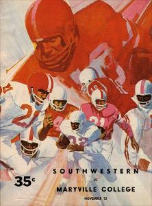 Cover_football_program_19711113105.jpg.jpg