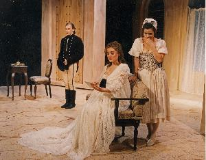 The_Marriage_Of_Figaro_19941110_204.jpg.jpg