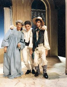 The_Marriage_Of_Figaro_19941110_210.jpg.jpg
