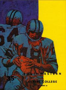 Cover_football_program_19700926095.jpg.jpg