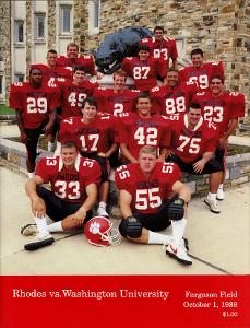 Cover_football_program_19881001195.jpg.jpg