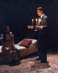 The_Marriage_Of_Figaro_19941110_209.jpg.jpg