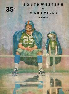 Cover_football_program_19751108128.jpg.jpg