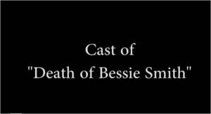 death of bessie smith.PNG.jpg