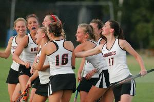 field_hockey_celebration_sept_23_2006.JPG.jpg