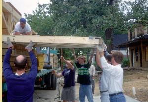 Kinney_Habitat_for_Humanity_1988_2.jpg.jpg