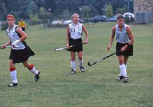 ATHL_Field_hockey_2000_coach dean_2013_018.jpg.jpg