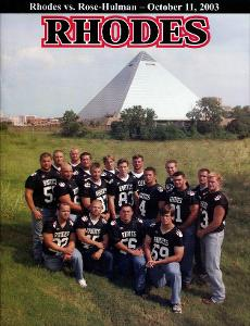 Cover_football_program_20031011377.jpg.jpg