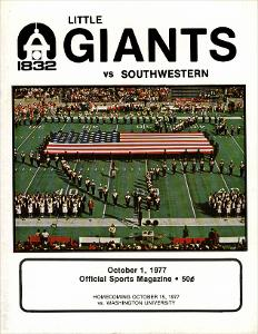 Cover_football_program_19771001139.jpg.jpg