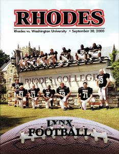 Cover_football_program_20000930348.jpg.jpg