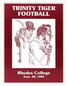 Cover_football_program_19860920178.jpg.jpg