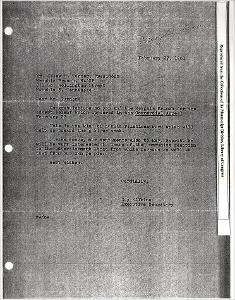Letter_from_Roy_Wilkins_666_print_1.jpg.jpg