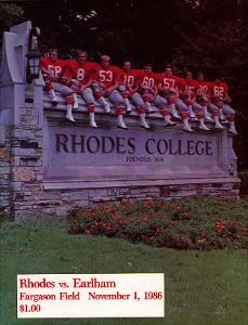 Cover_football_program_19861101182.jpg.jpg