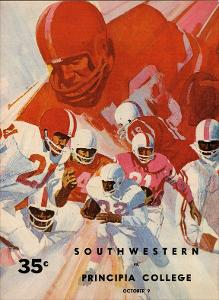 Cover_football_program_19711009103.jpg.jpg