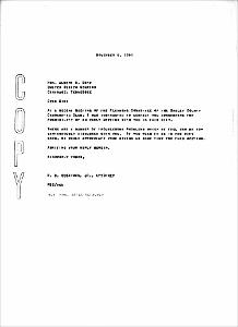 Letter_from_Al_Gore_Sr_to_Russell_Sugarmon_663_print_1.jpg.jpg