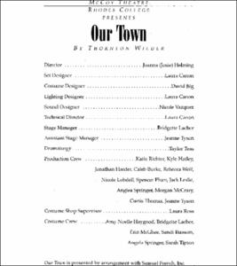 playbill_Our_Town.PDF.jpg