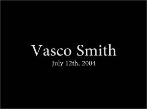 vasco smith 20040712.PNG.jpg
