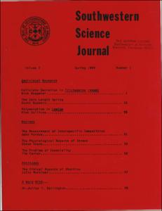 southwestern_science_journal_1983_spring_vol_1_num_1.pdf.jpg