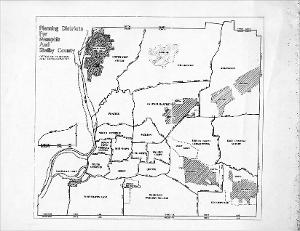 Memphis/Shelby County District Planning Map.jpg