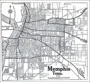 A.B.B.P. Co. 1920 Memphis Map.jpg