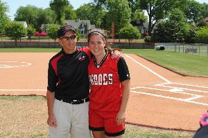 Softball_SeniorDay_2010_59.JPG.jpg